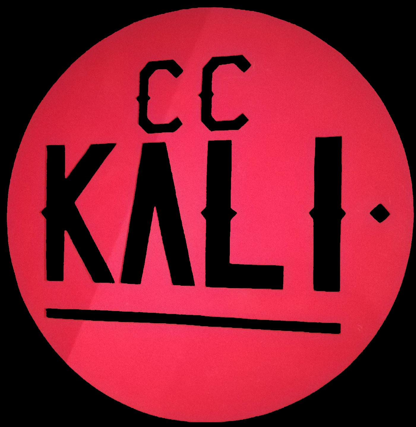CC KALI
